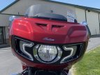 2021 Indian Challenger Limited for sale 201069883