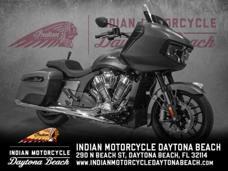 2021 Indian Challenger for sale 201070418