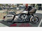 2021 Indian Challenger Dark Horse for sale 201071155