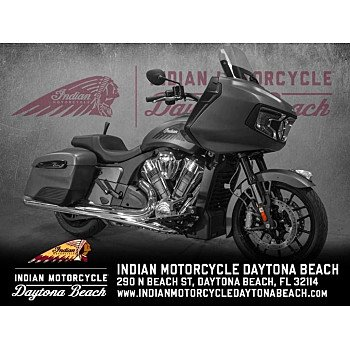 2021 Indian Challenger for sale 201071545