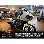 2021 Indian Challenger Dark Horse for sale 201073207
