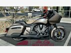 2021 Indian Challenger Dark Horse for sale 201093656