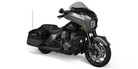 2021 Indian Chieftain Elite specifications