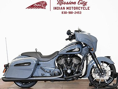 2021 Indian Chieftain for sale 200972926