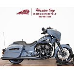 2021 Indian Chieftain Dark Horse for sale 200972926