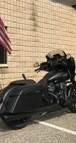 2021 Indian Chieftain for sale 200972976