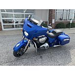 2021 Indian Chieftain Limited for sale 200973177