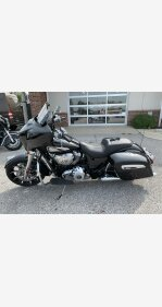 2021 Indian Chieftain for sale 200973178