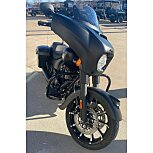 2021 Indian Chieftain Dark Horse for sale 200973181