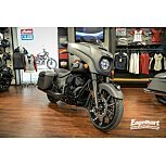 2021 Indian Chieftain for sale 200975841