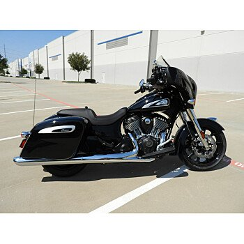 2021 Indian Chieftain for sale 200976288