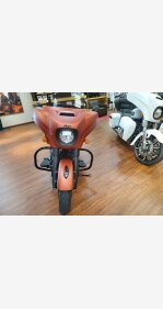 2021 Indian Chieftain for sale 200977050