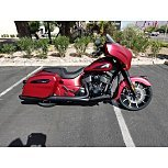 2021 Indian Chieftain for sale 200977387