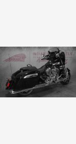 2021 Indian Chieftain for sale 200986036