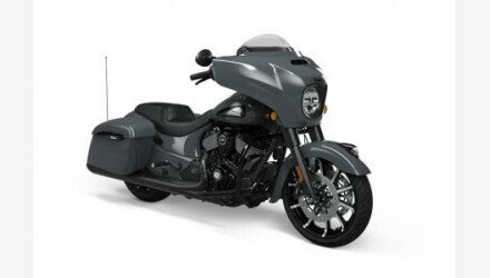 2021 Indian Chieftain for sale 200987621