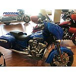 2021 Indian Chieftain Limited for sale 200990500
