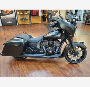2021 Indian Chieftain for sale 200995079