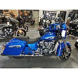 2021 Indian Chieftain Limited for sale 200996953