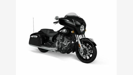 2021 Indian Chieftain for sale 201002872