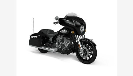 2021 Indian Chieftain for sale 201002873