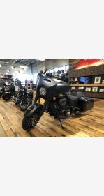 2021 Indian Chieftain for sale 201004736