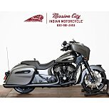 2021 Indian Chieftain Dark Horse for sale 201004747
