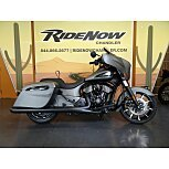2021 Indian Chieftain Dark Horse for sale 201006974