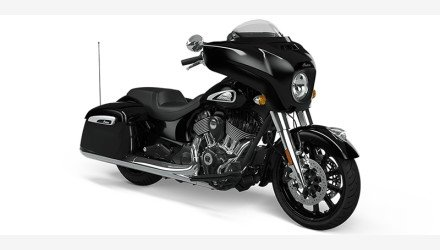 2021 Indian Chieftain for sale 201010818