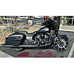 2021 Indian Chieftain Dark Horse for sale 201016028