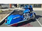 2021 Indian Chieftain Limited for sale 201018733