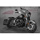 2021 Indian Chieftain Dark Horse for sale 201037823