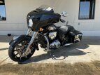 2021 Indian Chieftain Limited for sale 201038291