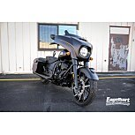 2021 Indian Chieftain Dark Horse for sale 201039253