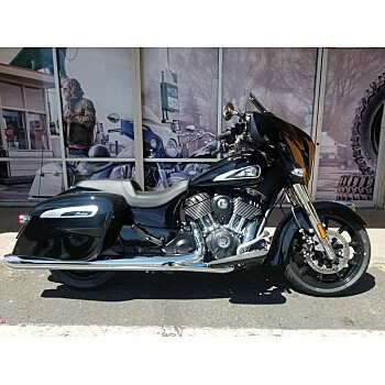 2021 Indian Chieftain for sale 201043126