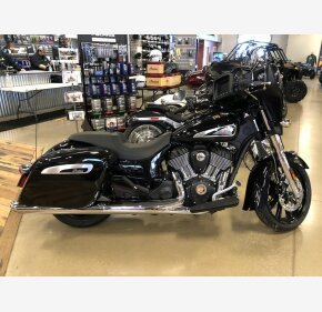 2021 Indian Chieftain for sale 201044898