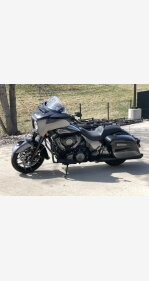 2021 Indian Chieftain for sale 201052848