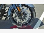 2021 Indian Chieftain Limited Edition for sale 201071160