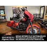2021 Indian Chieftain Dark Horse for sale 201071985