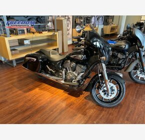 2021 Indian Chieftain for sale 201073712