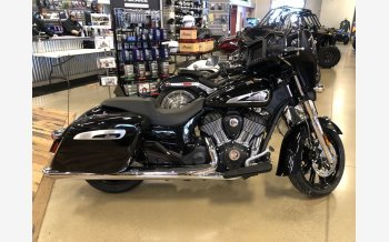 2021 Indian Chieftain for sale 201078683