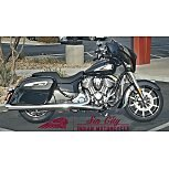 2021 Indian Chieftain Limited for sale 201086170