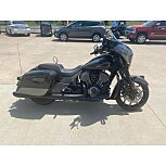 2021 Indian Chieftain Limited Edition for sale 201095268