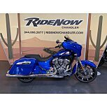 2021 Indian Chieftain Limited for sale 201097279