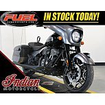 2021 Indian Chieftain for sale 201100002