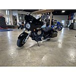 2021 Indian Chieftain for sale 201108533
