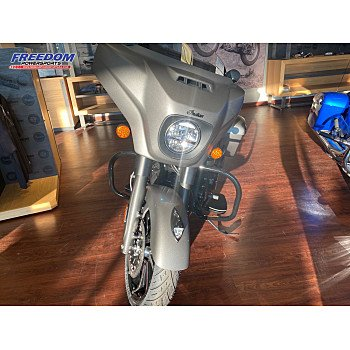 2021 Indian Chieftain Dark Horse for sale 201118827