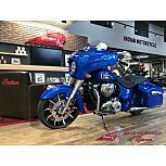 2021 Indian Chieftain Limited for sale 201120433