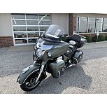2021 Indian Roadmaster for sale 200973183