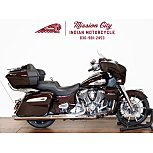 2021 Indian Roadmaster Limited for sale 200973472
