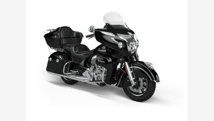 2021 Indian Roadmaster for sale 200973996